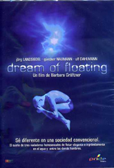 DREAM OF FLOATING