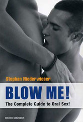 blow jobs for men Become a Blowjob Queen: 61 Tips on How to Give a Great Blowjob.