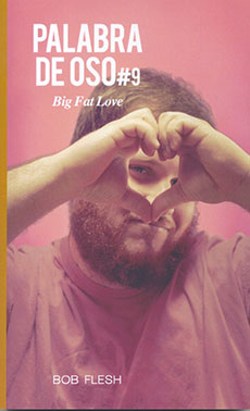 Big Fat Love