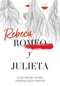 Rebeca y Julieta